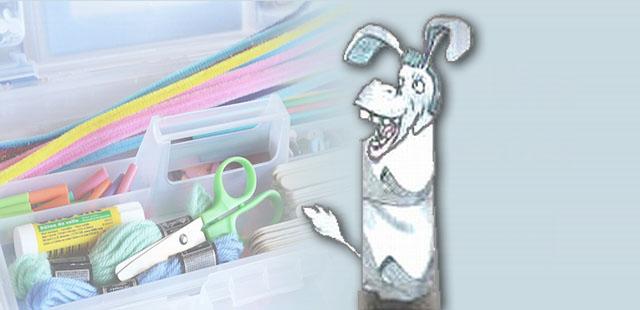 החומרים: גליל נייר טואלט ריק מדפסת נייר הדפסה צבעים מספריים דבק    אופן ההכנה:  להדפיס את תבנית החמור: צבעוני או שחור לבן אם בחרת בחמור בשחור-לבן, […]