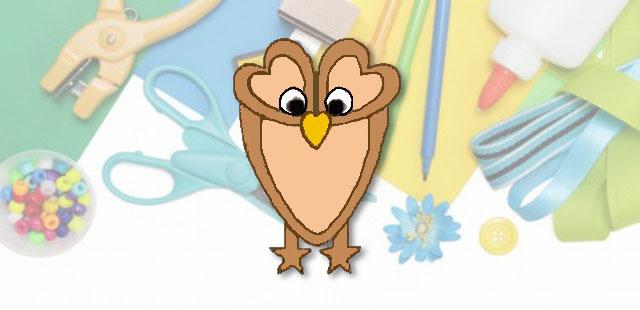 החומרים: מדפסת נייר הדפסה בריסטול צבעים מספריים דבק    אופן ההכנה:  להדפיס את תבניות הינשוף: ינשוף ללא כנפיים: צבעוני או שחור-לבן ינשוף עם כנפיים: צבעוני או […]