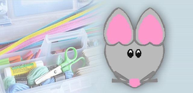 החומרים: מדפסת נייר הדפסה לבן או צבעוני בריסטול צבעים מספריים דבק      אופן ההכנה: להדפיס את תבנית העכבר: בצבע או בשחור-לבן. אם בחרתם בתבנית […]