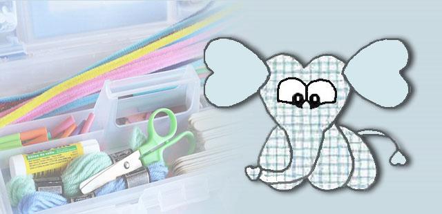 החומרים: מדפסת נייר הדפסה בריסטול צבעים מספריים דבק   אופן ההכנה:  להדפיס את תבנית הפיל: בצבע או בשחור-לבן. אם בחרתם בתבנית הפיל בשחור-לבן, צבעו את הציור לפי […]
