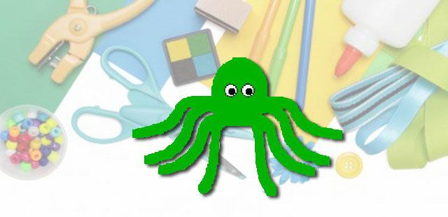 הערה: יש להניח את התמנון עד לייבוש מלא וייתכן וידרשו לכך מספר ימים…  החומרים: בלון מנופח עיתונים קמח ומים עט מקל קטן לבחישה מברשת צבע צבע ירוק נוזלי […]