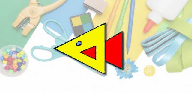 החומרים: מדפסת נייר הדפסה בריסטול דבק מספריים צבעים/טושים    אופן ההכנה:  להדפיס את משולשי הדגים: בצבע או בשחור-לבן. להדביק את דף ההדפסה על הבריסטול. לגזור את […]
