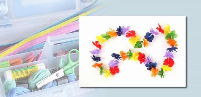 """החומרים: חוט עבה או חוט צמר קשים צבעוניים גזורים לחתיכות של כ-5 ס""""מ נייר מדפסת צבעים (אם בחרתם בהדפסת שחור-לבן) מספריים מחורר אפשרי: חרוזים    אופן ההכנה: […]"""