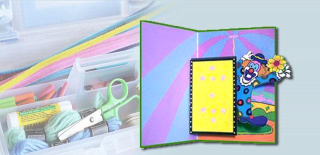 למי שמוכן להשקיע זמן, עבודה,דיוק והרבה סבלנות… ליצירת הזמנה מיוחדת במינה!  החומרים: מדפסת נייר הדפסה (עדיף נייר עבה) או בריסטול קרטון/נייר קשיח בגודל כרטיס ברכה (כשהוא פתוח)   […]
