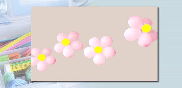 """קישוט נפלא לכל אירוע– מראה מרהיב מתקבל בתליית פרחי הבלונים מן התקרה   החומרים לפרח בלונים אחד: סיבית או קרטון/בריסטול עבה 5 בלונים באותו צבע (לפי בחירתכם) """"לעלי […]"""