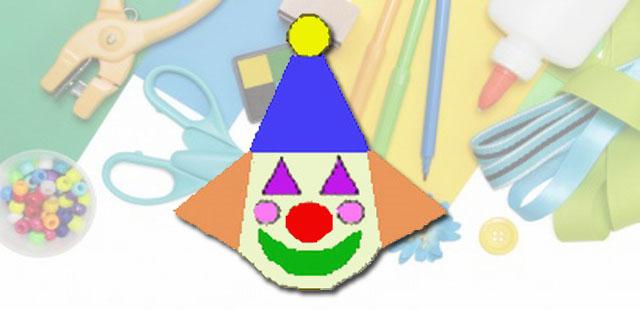 החומרים: מדפסת נייר הדפסה מספריים צבעים דבק מקל ארטיק        אופן ההכנה:  להדפיס את תבניות פני הליצן בצבע: תבנית 1, תבנית 2, […]