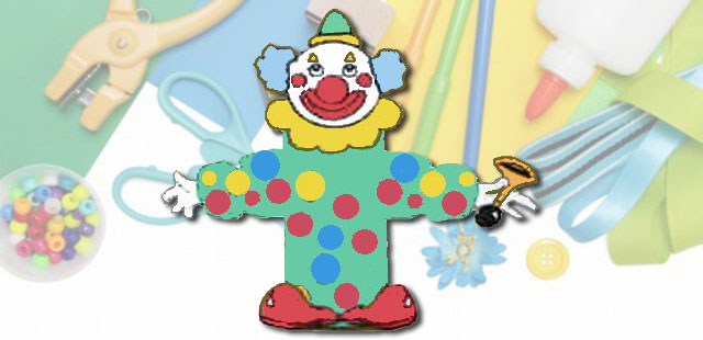 clown-craft3