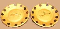 cymbals2