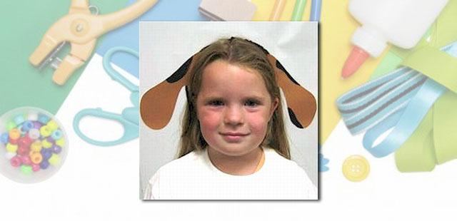 החומרים: מדפסת נייר הדפסה בריסטול דק מספריים דבק מנקי מקטרות  אופן ההכנה:  להדפיס את תבנית אוזני הכלב. לחבר כמה מנקי מקטרות ליצירת לולאה שתונח על הראש. לחבר […]