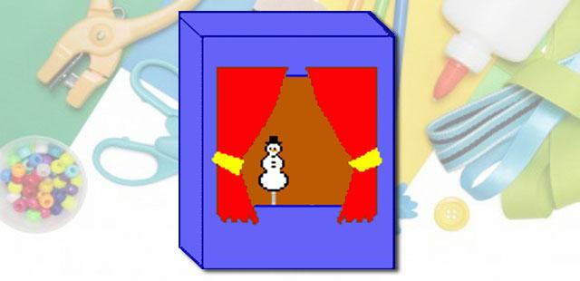 החומרים: קופסת דגני בוקר ריקה צבע גואש או אקריל (צבע אחד בלבד) מכחול בריסטול צבעוני (או פיסת בד צבעונית) מספריים עיפרון עיתונים (לכיסוי משטח העבודה)  אופן ההכנה: 1.לגזור […]