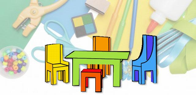 החומרים: מדפסת נייר הדפסה בריסטול עבה מספריים צבעי קריולה או טושים (אם בחרתם בגרסת ההדפסה של שחור-לבן)  את הרהיטים מומלץ לסדר בבית הבובות – הנחיות לבניית בית בובות […]
