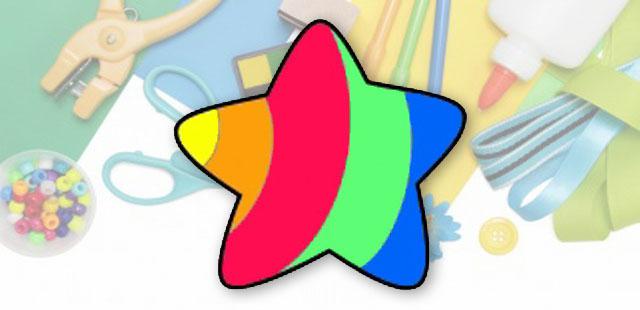 החומרים: מדפסת נייר הדפסה צבעים מספריים דבק    אופן ההכנה:  להדפיס את תבנית כיס הכוכב ולצבוע במקומות המתאימים. להדפיס את החלק החיצוני של כיס הכוכב. לצבוע […]