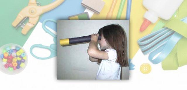החומרים: עיתונים ישנים גלילי נייר טואלט ריק (או 2 כוסות קל-קר חד-פעמיות) דבק (או מהדק סיכות) צבעים נייר צלופן בצבעים שונים חוט או גומייה אפשרויות לקישוט: מדבקות, נייר קרפ, […]