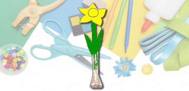 החומרים: תבנית ביצים ריקה צבע אקריל/גואש צהוב מדפסת נייר הדפסה מכחול נייר דבק בריסטול בצבע ירוק        אופן ההכנה:  להדפיס את תבנית […]