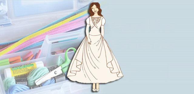 החומרים: מדפסת נייר הדפסה בריסטול דבק מספריים      אופן ההכנה:  להדפיס את התבניות הבאות: נסיכות בגדי נסיכות חתן וכלה בגדי כלה 1 בגדי כלה […]