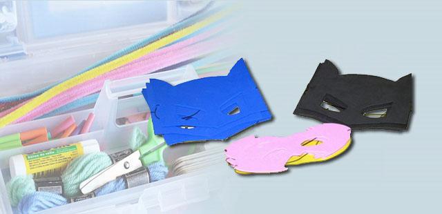 החומרים: דפי סול או בריסטול עבה מדפסת נייר הדפסה דבק גומייה מספריים עט/מחורר    אופן ההכנה:  להדפיס את תבנית מסכת באטמן. להדביק את הדף המודפס לבריסטול […]