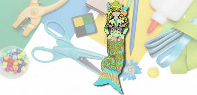 החומרים: מדפסת נייר הדפסה בריסטול צבעים מספריים דבק    אופן ההכנה:  להדפיס את תבנית בת הים הקטנה. לצבוע את בת הים והזנב. להדביק את נייר ההדפסה […]