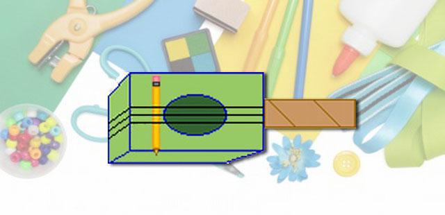 החומרים: קופסת נעליים/קורנפלס או כל קופסת קרטון אחרת גומיות גליל מגבת נייר ריק מספריים עיפרון צבעים   אופן ההכנה:  לחתוך חור בצורת ביצה בחלק העליון של הקופסה (יעשה […]