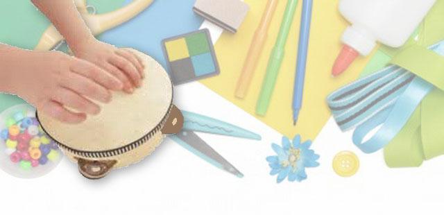 החומרים: 2 תבניות אלומיניום עגולות (או 2 צלחות נייר) מהדק שעועית יבשה (או אורז/חרוזים/אבנים קטנות) גיליון ביצוע לקישוט: צבעים/טושים/נצנצים    אופן ההכנה: לגזור עיגול מקרטון הביצוע כך […]