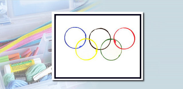 olympics_craf2
