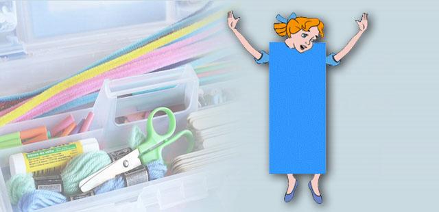 החומרים: מדפסת נייר הדפסה גליל נייר טואלט ריק מספריים דבק   אופן ההכנה:  להדפיס את תבנית וונדי. לגזור את החלקים מדף ההדפסה. להדביק את המלבן הגדול מסביב […]