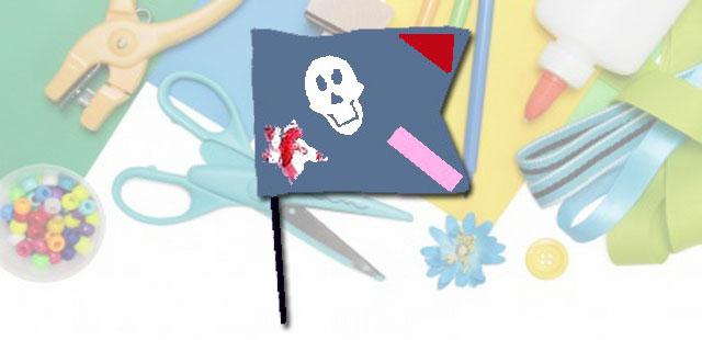 החומרים: מדפסת נייר הדפסה צבעים בריסטול צבעים מספריים דבק נייר דבק מקל עץ   אופן ההכנה:  לגזור מן הבריסטול צורת דגל (ראה דוגמת התמונה למעלה). להדפיס את […]