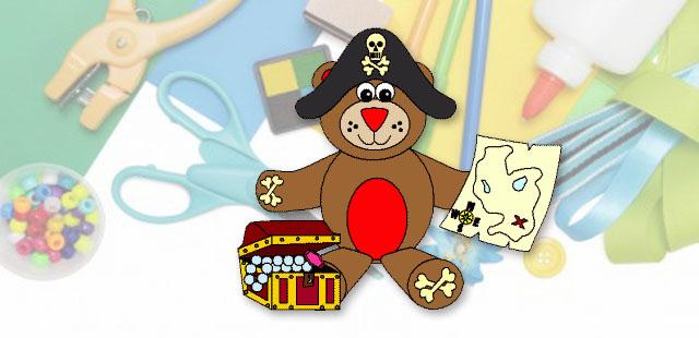 pirate-craft2