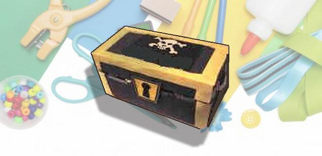החומרים: מדפסת נייר הדפסה קופסת ממחטות חד-פעמיות (קלינקס וכד') ניירות עטיפה בצבעים אדום, שחור וצהוב מספריים דבק      אופן ההכנה:  להדפיס את תבנית התיבה: […]