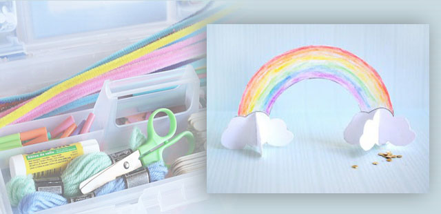 rainbow-craft2