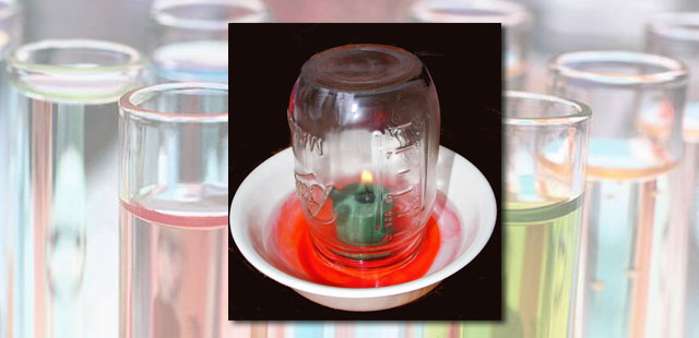 החומרים: כוס זכוכית גדולה/צנצנת נר מים קערית רחבה גפרורים/מצית (לשימוש מבוגר) אפשרות: צבע מאכל      הניסוי:  שופכים מעט מים לצלחת – למראה מרהיב יותר […]