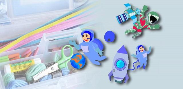 החומרים: מדפסת נייר הדפסה בריסטול דבק מספריים מחורר חוט תפירה עבה/חוט דייגים מקל     אופן ההכנה: להדפיס את תבנית המובייל 1 ותבנית המובייל 2. להדביק את […]
