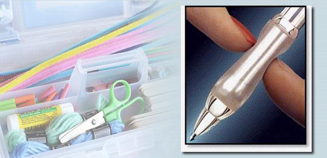 החומרים: סודה לאפייה (או מיץ לימון) קערית קטנה עט דיו שאינה בשימוש/עפרון ללא חוד מים נייר לבן    אופן ההכנה:  להמיס כפית אבקת סודה/מיץ לימון בכפית […]