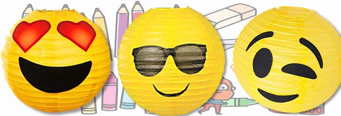 החומרים אהילי נייר בצבע צהוב מדפסת ונייר הדפסה מספריים דבק אפשרות: דבק נצנצים   אופן ההכנה: לחצו על התמונות למטה להדפסת חלקי הפנים של האימוג'ים:    […]